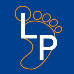 langmore-podiatry