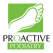 proactive-podiatry